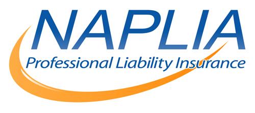NapliaProfesC12a-A02aT07a-Z.jpg