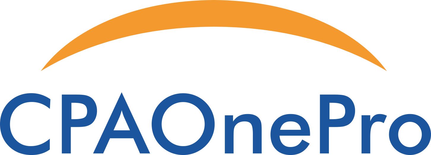 CPAOneProLogo.png