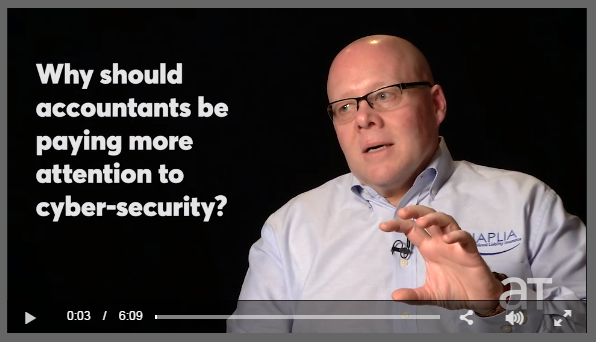 Cyber_Security_NAPLIA_Accounting_Today_video.png