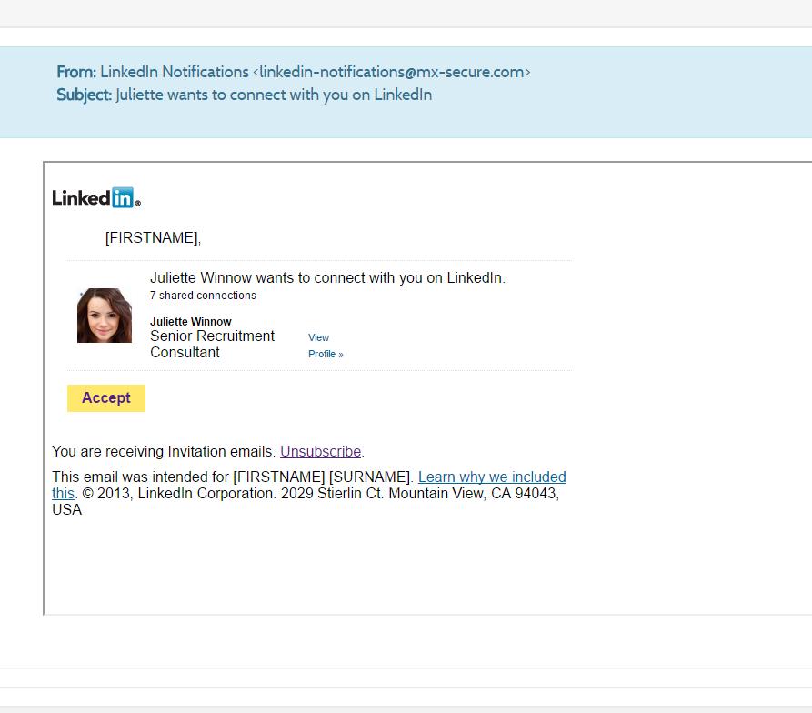 LinkedIn Phish.png