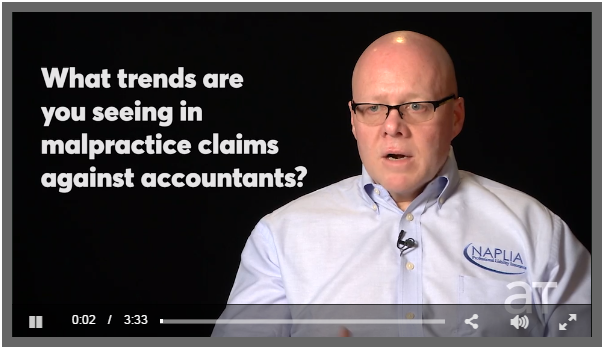 Trends_in_Malpractice_Claims_NAPLIA_Accounting_Today_video.png